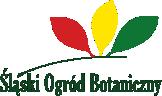 Rada ogrodów botanicznych i arboretów